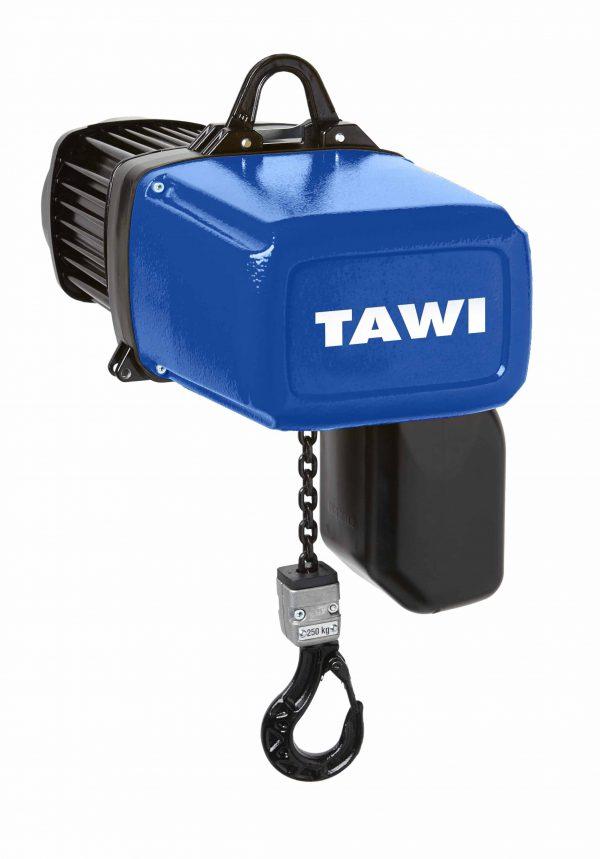 TAWI chain hoist