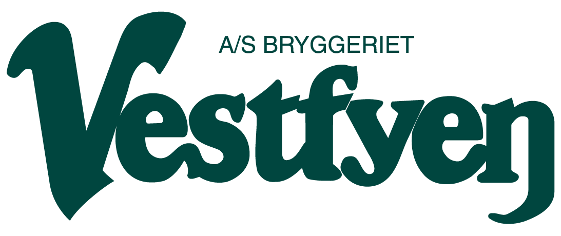 Vestfyen food industry reference