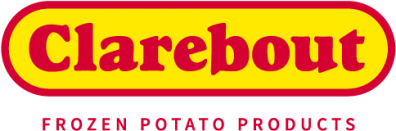 Clarebout logo