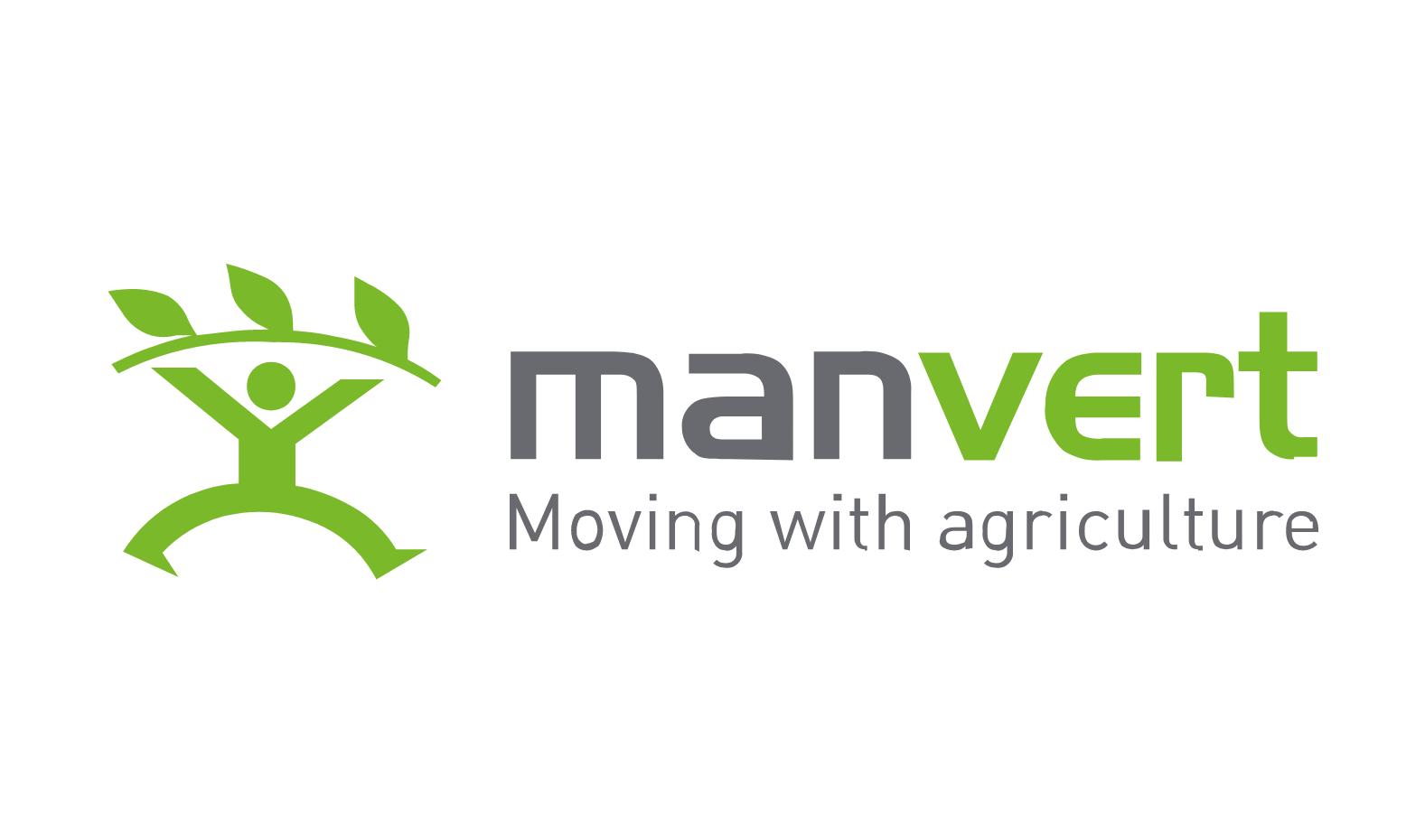 Biovert logo